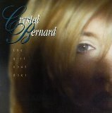 The Girl Next Door Lyrics Bernard Crystal