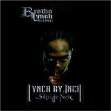 Lynch By Inch: Suicide Note Lyrics Brotha Lynch Hung