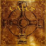 Bonds of Togetherness Lyrics Cales