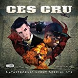 Catastrophic Event Specialists Lyrics Ces Cru