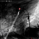 Miscellaneous Lyrics Chiodos