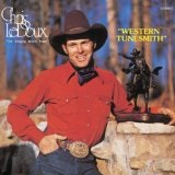 Western Tunesmith Lyrics Chris LeDoux