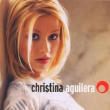 Christina Aguilera - The Voice Within Lyrics