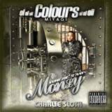 Wheres My Money (Mixtape) Lyrics Colours Miyagi