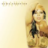 Miscellaneous Lyrics Dawn Robinson