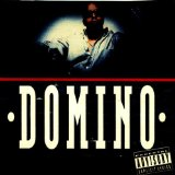Miscellaneous Lyrics Domino