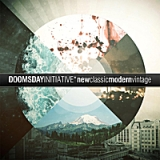 Newclassicmodernvintage Lyrics Doomsday Initiative