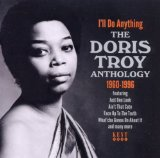 Miscellaneous Lyrics Doris Troy