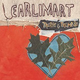 Tremble & Tremble Lyrics Earlimart