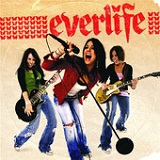Everlife Lyrics Everlife