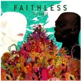 Miscellaneous Lyrics Faithless F/ Dido
