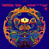 Anthem of the Sun Lyrics Grateful Dead