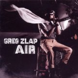 Air Lyrics Greg Zlap