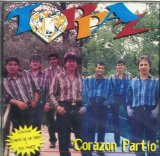 Miscellaneous Lyrics Grupo Toppaz