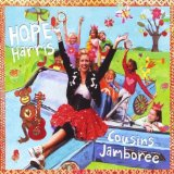 Cousins Jamboree Lyrics Hope Harris