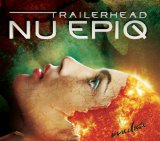 Trailerhead Nu Epiq Lyrics Immediate