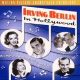 Songs Of Lyrics Irving Berlin