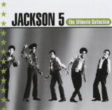 ABC Lyrics Jackson 5