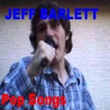 Pop Songs Lyrics Jeff Barlett