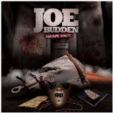 The Great Escape Lyrics Joe Budden