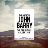 Miscellaneous Lyrics John Barry Orchestra
