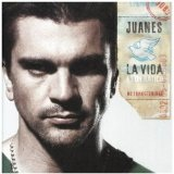 La Vida Es Un Ratico Lyrics Juanes