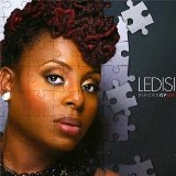 Pieces Of Me Lyrics Ledisi