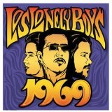 1969 (EP) Lyrics Los Lonely Boys