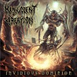 Miscellaneous Lyrics Malevolent Creation