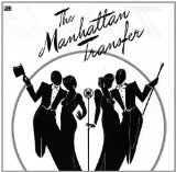 The Manhattan Transfer Lyrics Manhattan Transfer