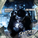 Turbo Life Lyrics Marcus Manchild