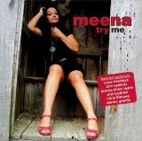 Try Me Lyrics Meena