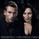 Miscellaneous Lyrics Rosenstolz
