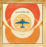 Flight Sampler Lyrics Search The City
