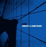 ASDR Lyrics Shing02 & Chimp Beams