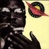 Miscellaneous Lyrics Sonny Terry