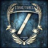 Divided By Lyrics Structures
