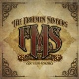On The Radio Lyrics The FreeMenSingers