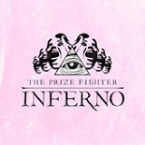 Half Measures (EP) Lyrics The Prize Fighter Inferno