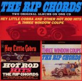 Miscellaneous Lyrics The Rip Chords