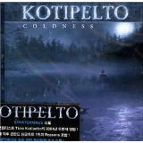 Coldness Lyrics Timo Kotipelto