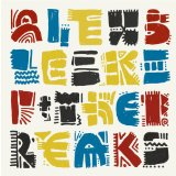 Rhythm Shakers Lyrics Alex Bleeker and The Freaks