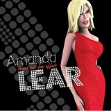 Brand New Love Affair Lyrics Amanda Lear