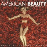 Miscellaneous Lyrics American Beauty Soundtrack
