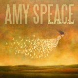 Land Like A Bird Lyrics Amy Speace