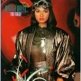 Too Tough Lyrics Angela Bofill