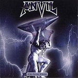 Still Going Strong Lyrics Anvil