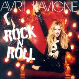 Rock N Roll (Single) Lyrics Avril Lavigne