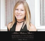 Miscellaneous Lyrics Barbra Streisand F/ Ryan O'Neal