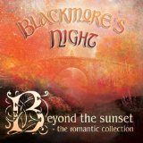 Beyond The Sunset: The Romantic Collection Lyrics Blackmore's Night
